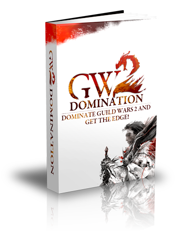 GW2 Domination Review